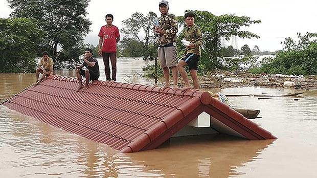 laos_flood