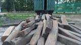 laos-illegal-timber-unloaded-june-2017.jpg