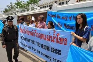 bangkok-xayaburi-305.jpg