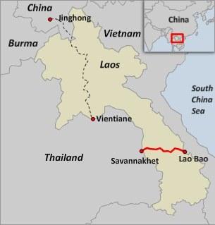 laos-savannakhet-laobao-rail-map-305-2.jpg