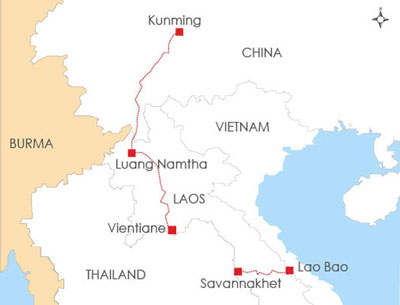 lao-rail-map-400.jpg