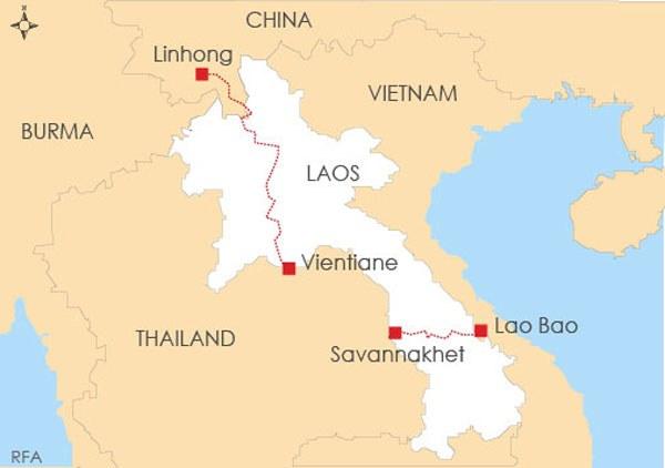 laos-railways-map.jpg