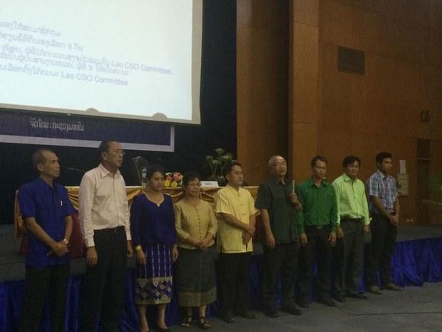 laos-csocomm-oct132015.jpg