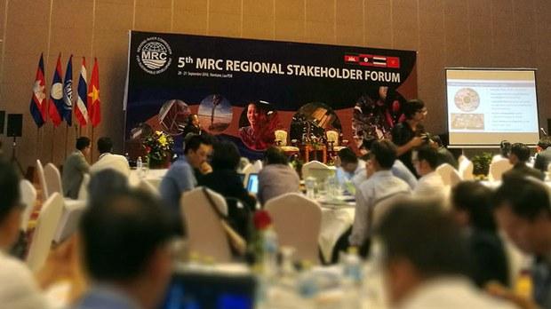 laos-mrc-regional-forum-vientiane-sept20-2018.jpg