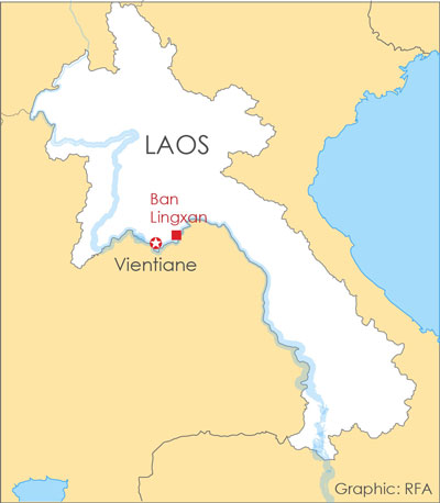 Laos-BanLingxan-350.jpg