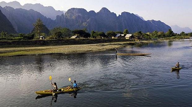 laos-vang-vieng-xong-river-undated-photo.jpg