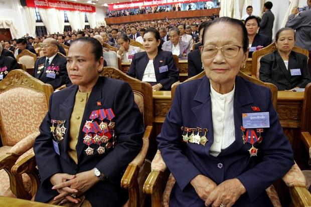 laos-congress-march-2006.jpg