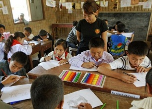 Teacher Shortages Close Schools