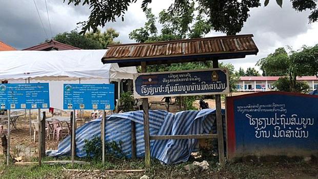 laos-school2-083118.jpg