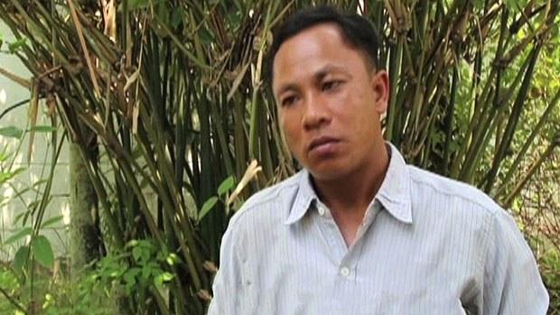 lao-souvanh2-080519.jpg