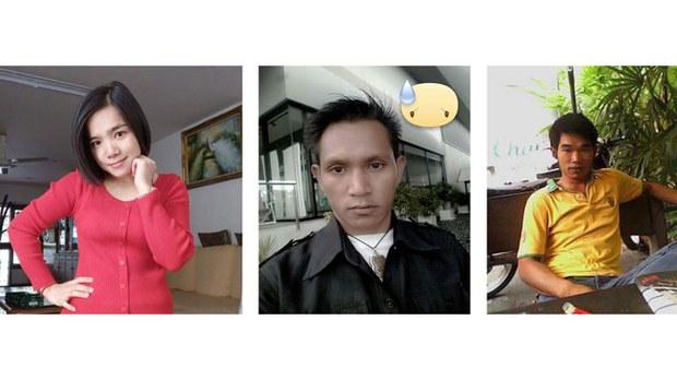 laos-three-workers-facebook-crop.jpg