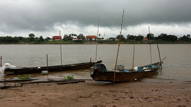 laos-boat-mekong-july24-2019.jpg