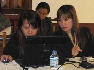 laos-internet-2013-305.jpg