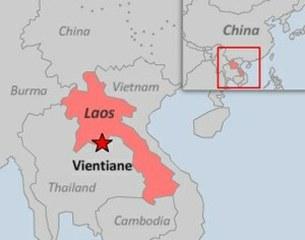 laos-map-305.jpg