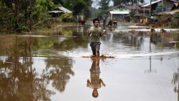 laos-dam-collapse-ii-july-2018.jpg