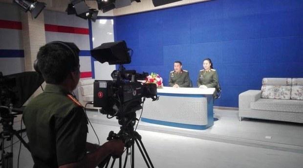 lao-armytv2-091120.jpg