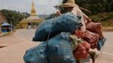 laos-china-border.jpg