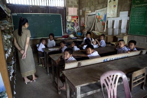 laos-teacher-jan-2012.jpg