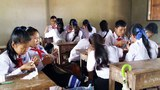 laos-schoolchildren-nov32016.jpg