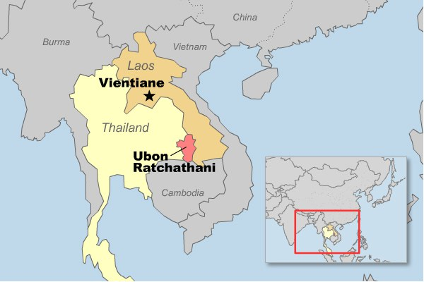 laos-thailand-ubon-ratchathani-province-dec-2015.jpg