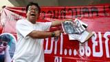 thai-activist-08012017.jpg
