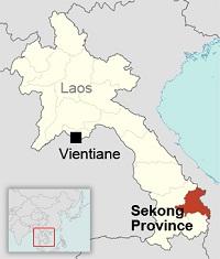 sekong-map
