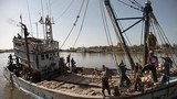 thailand-migrant-workers-boat-undated-photo.jpg