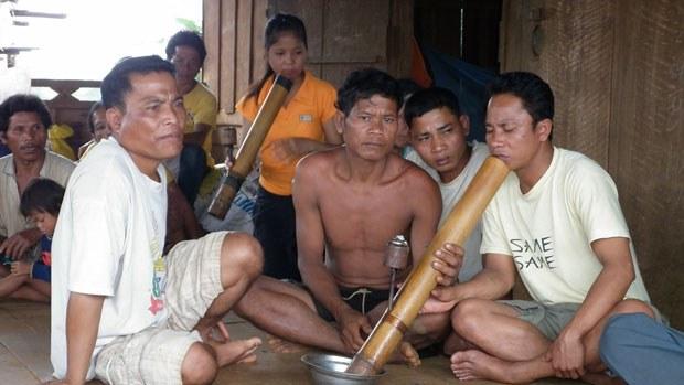 laos-sekong-011719.JPG