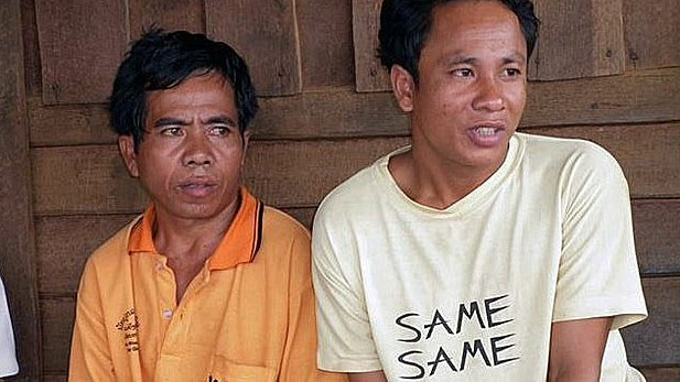 lao-villagers-110217.jpg