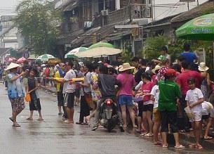 luang-prabang-water-festival-305