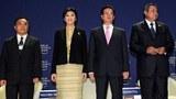 world-economic-forum-2012-305