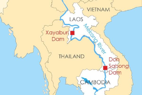 mekong-map-xayaburi-and-don-sahong-dams-600.jpg