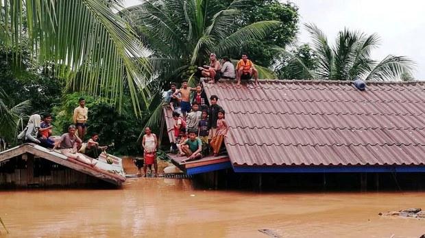 laos-dam-pnpc-crop.jpg