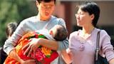 china-milk-baby-305.jpg