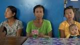 Police in Myanmar's Rakhine Turn Away Villagers Seeking Help in Case of Abducted Relatives