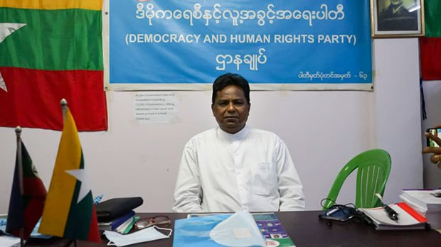 myanmar-abdul-rasheed-rohingya-candidate-aug13-2020.jpg
