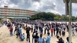 myanmar-nations-voting-embassy-seoul-oct5-2020.jpg