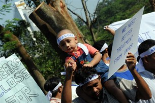 burmese-protest-malaysia-30.jpg