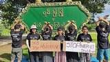myanmar-internet-ban-protest-ramree-twp-rakhine-jun21-2020.jpg