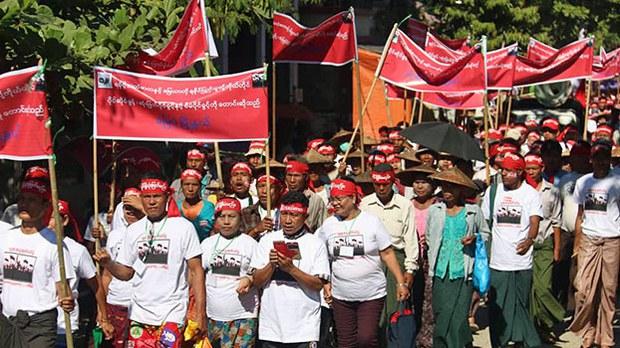 myanmar-kyaukphyu-protest-rakhine-nov27-2018.jpg