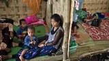 myanmar-kachin-idps-may-2018.jpg