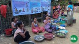 myanmar-women-minbya-twp-rakhine-undated-photo.jpg
