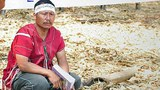 myanmar-karen-aid-worker-saw-oo-moo-undated-photo.jpg