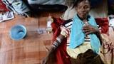 myanmar-aids-clinic-feb-2013.jpg