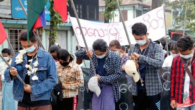 myanmar-protesters-kalay-sagaing-apr29-2021.jpg