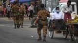 A Dozen Myanmar Militias Form Alliance to Overthrow Junta