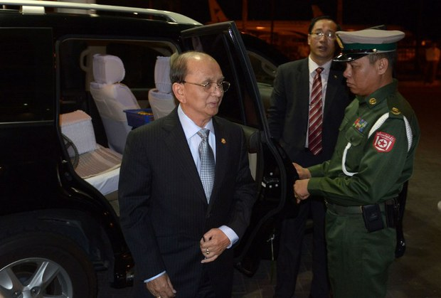 myanmar-thein-sein-to-us-may-2013.jpg