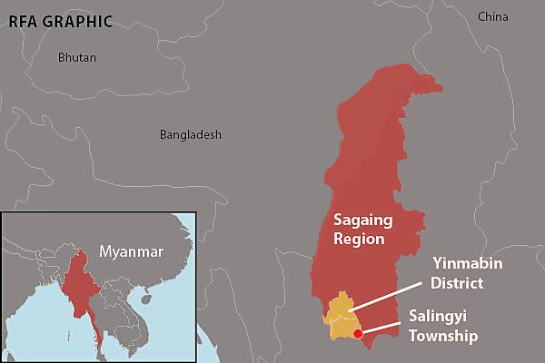 myanmar-salingyi-township-sagaing-region-map-july-2016.PNG