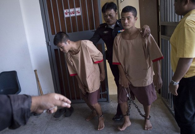 myanmar-convicts-dec282015.jpg