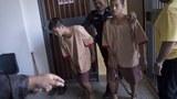 myanmar-convicts-dec282015.jpg